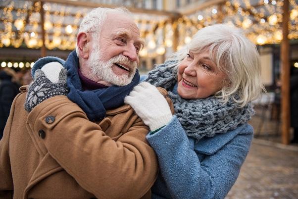 zdravie-seniorov-pohyb-a-prechádzky