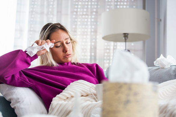 Meningokoková-infekcia-priznaky