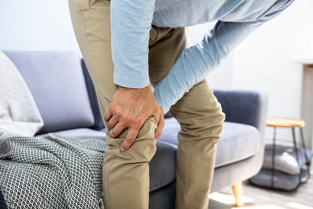 operácia-výmena-kolenného-kĺbu