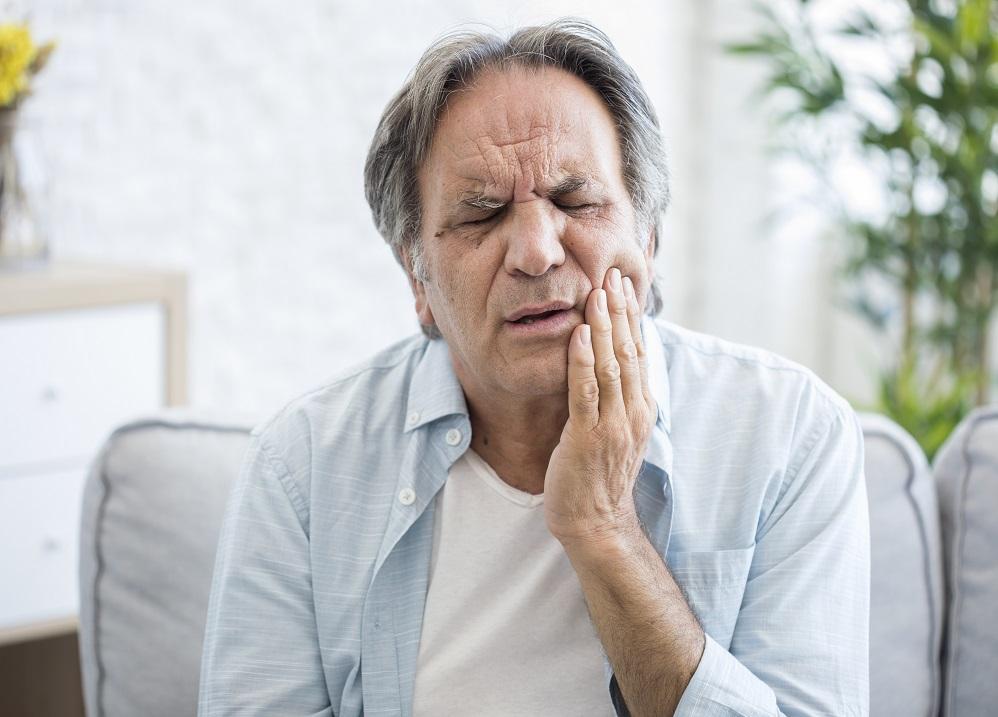 pulzujúca-bolesť-zuba
