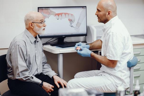ako-odstrániť-zubný-kameň
