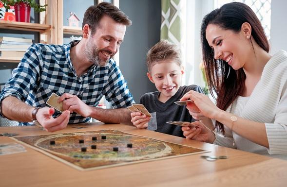domáca-karanténa-spoločenské-hry