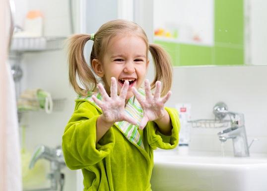 koronavírus-aktuálne-správna-hygiena-rúk