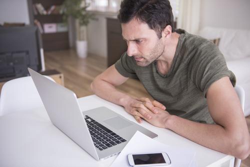 mýty-o-koronavíruse-na-internete