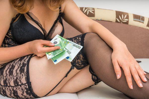 prostitúcia na slovensku 2