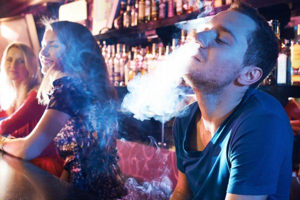 erekcia-a-fajčenie