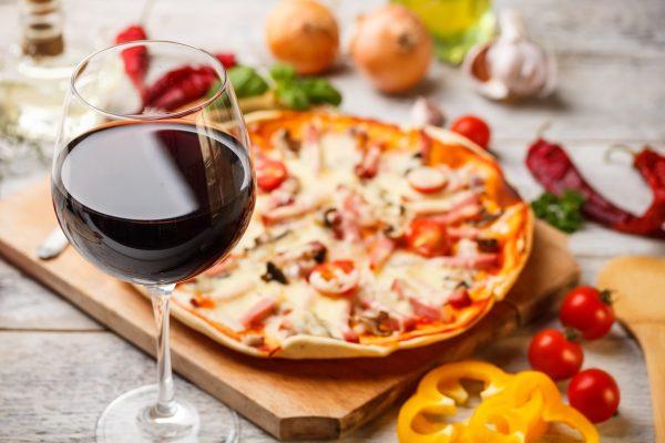histaminova intolerancia potraviny