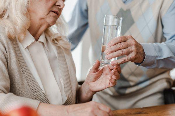 pitný-režim-pri-cukrovke