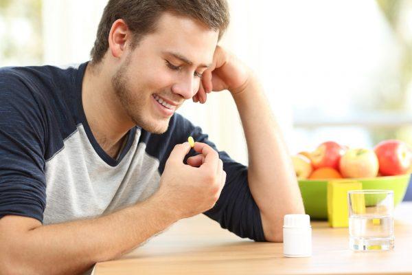 vitamíny-pre-mužov-2