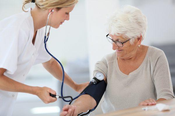 vysoký-krvný-tlak-hodnoty
