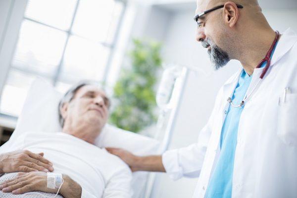vysoký-krvný-tlak-prejavy