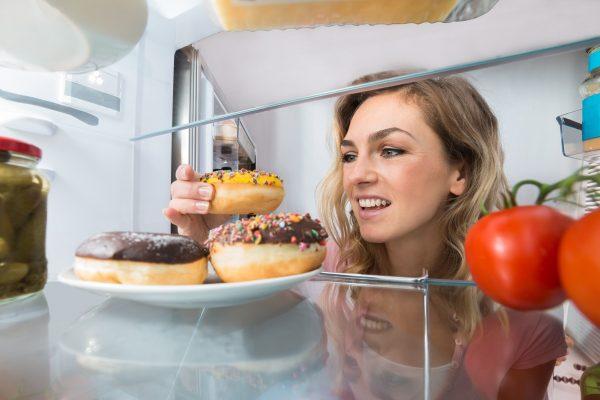 čo-jesť-pri-chudnutí