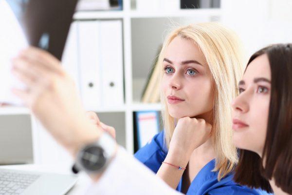 Výhody rôznych foriem liečby reumatoidnej artritídy_2