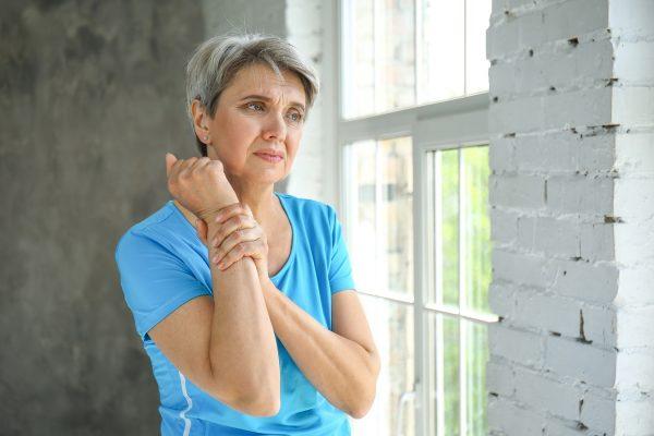 reumatoidné-uzlíky