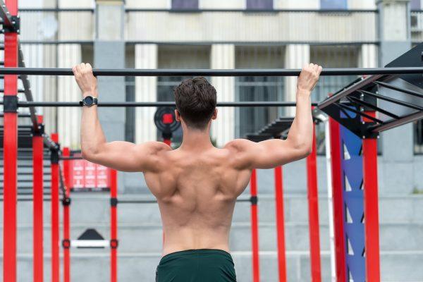 anabolické steroidy testosterón