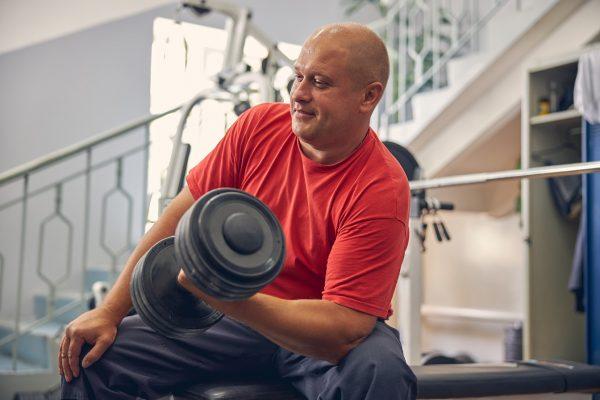 anabolické steroidy vedľajšie účinky