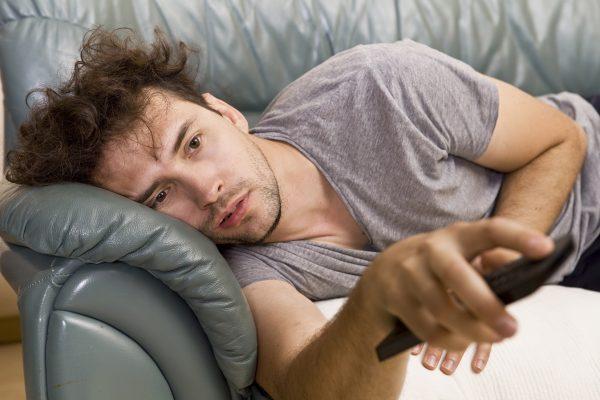 hepatitida-b-príznaky