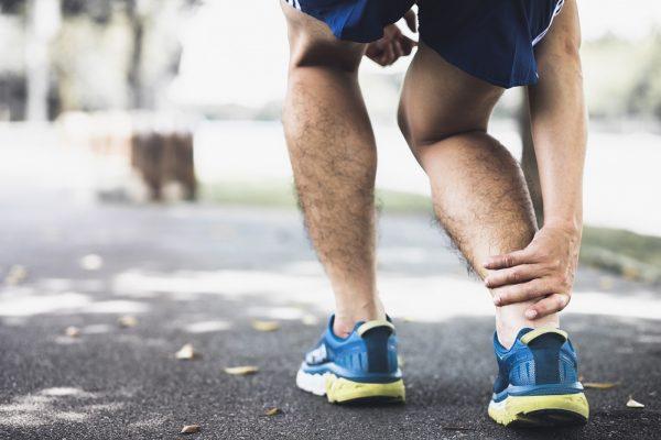 komplikácie diabetu syndrom diabetickej nohy