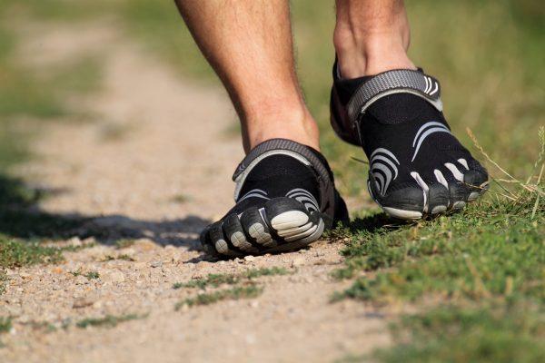 barefoot-na-behanie