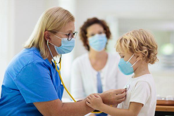 diagnostika-a-liečba-periodických-horúčok