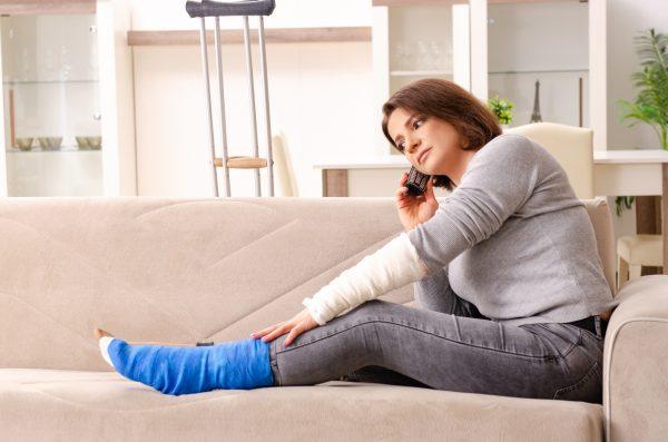 Komplikácie-reumatoidnej-artritídy-2