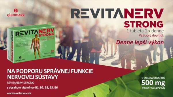 Revitanerv-web-1