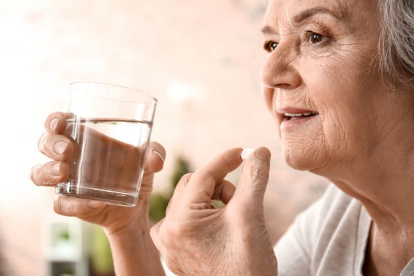 kyselina alfa-lipoová účinky
