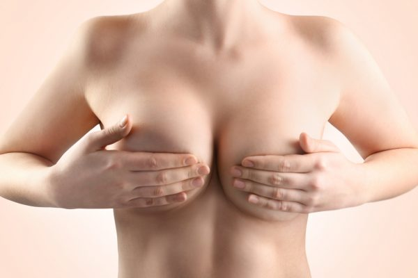 rakovina prsníka 3