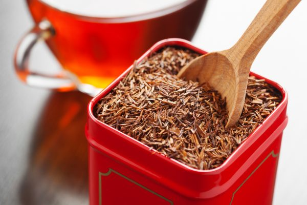 rooibos-červený-čaj