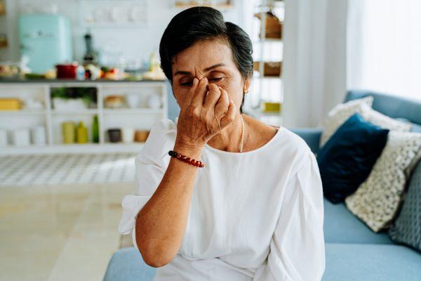studený-pot-v-menopauze