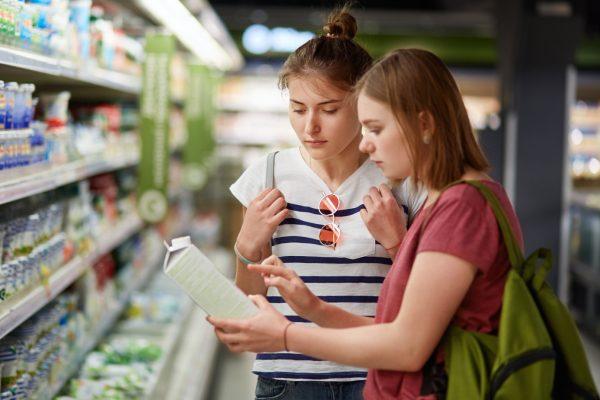 bezlepkové potraviny na recept 2