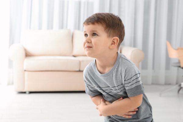 hliva-ustricová-a-deti