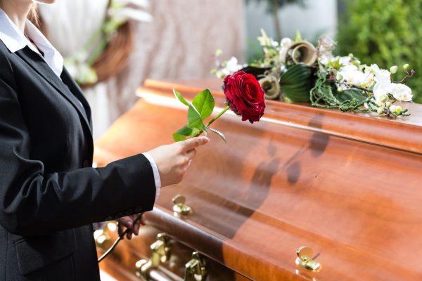 ako-prebieha-smrt