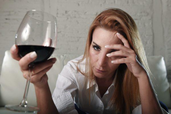 protialkoholické liečenie na slovensku