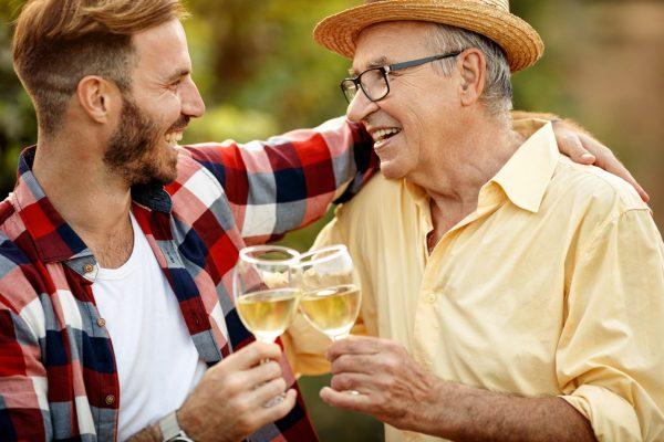 Alkoholizmus-v-rodine